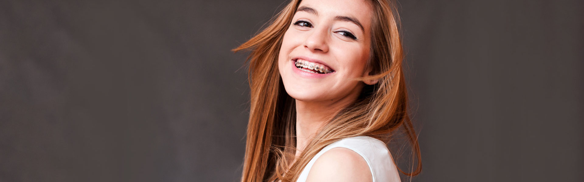 Orthodontic Retention In Norcross,GA