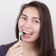 Improve Your Brushing and Flossing Routine with These Tips